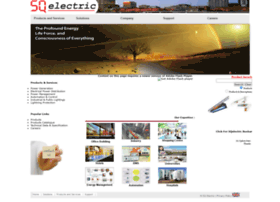 sqelectric.com