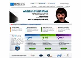 sqhosting.com