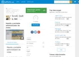 sqink-linux.softonic.com
