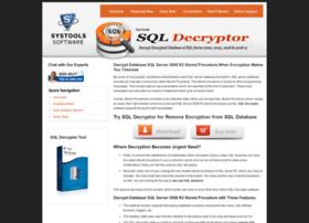 sql-decryptor.repairsqldatabase.org