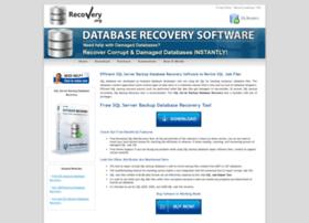 sql-server-backup.databaserecovery.org