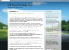 sql-server-recovery.blogspot.com