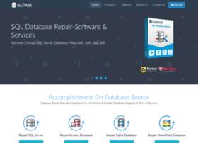 sql.databaserepair.net
