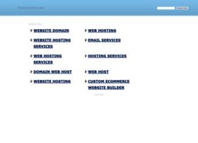 sql2008.ehost-services.com