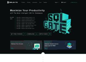 sqlgate.com