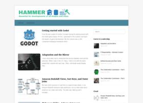 sqlhammer.com