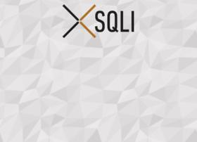 sqli-group.com