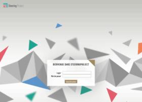 sqli.steering-project.com