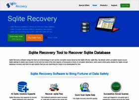 sqliterecovery.com