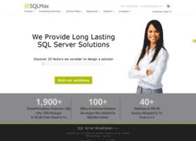 sqlmax.com
