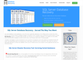 sqlserverdatabaserecovery.com