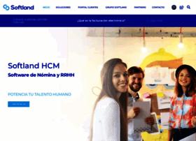 sqlsoftware.com.co