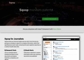 sqoop.com