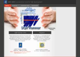 sqr-runner.de