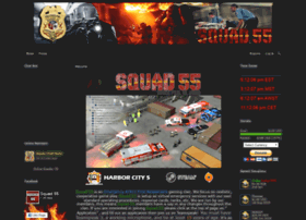 squad55.com