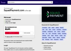 squadpayment.com
