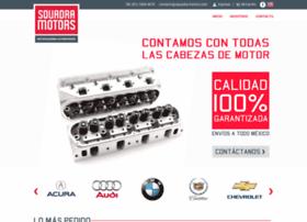 squadra-motors.com