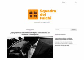 squadrafalchi.it