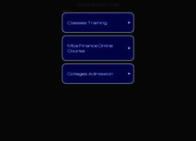 squadschool.com