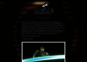 squallsdead.com