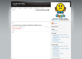 squalltier.wordpress.com