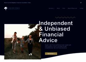 squamlakesfinancial.com