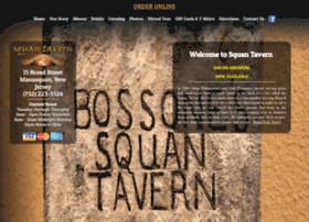 squantavern.com