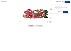 square-enix-montreal.com