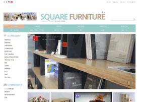 square-furniture.com
