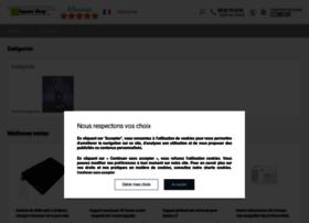 square-shop.com
