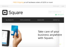 square.posportal.com