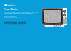 square.wiredrive.com