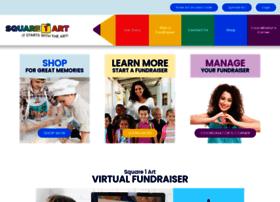 square1art.com