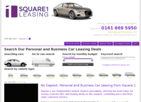 square1leasing.co.uk