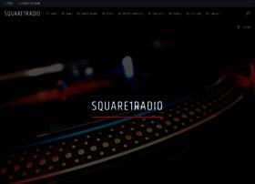 square1nation.com