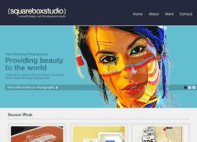 squareboxstudio.com