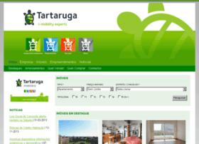 squarecarnaxide.imobiliario.com.pt