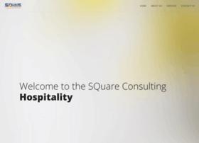 squareconsulting.in