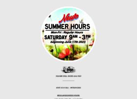 squaredealshoes.com