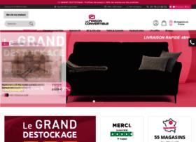 squaredeco.com