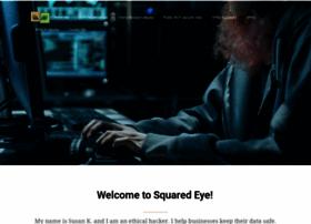 squaredeye.com