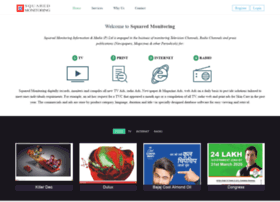 squaredmonitoring.com