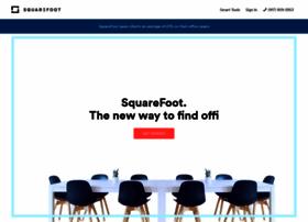 squarefoot.com