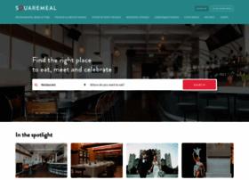 squaremeal.co.uk