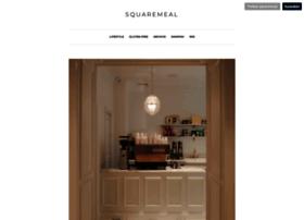 squaremeal.tumblr.com