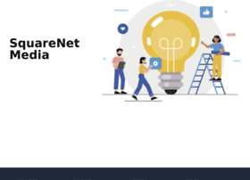 squarenetmedia.com