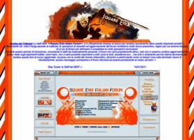 squarenixif.forumcommunity.net