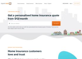 squareoneinsurance.ca