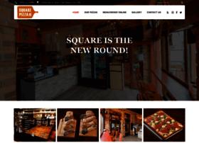 squarepizzaco.com