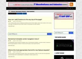 squarespace4.rssing.com